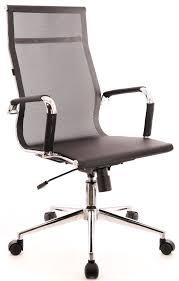 <b>Компьютерное кресло Everprof Opera</b> T недорого купить в ...