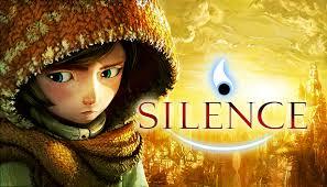 <b>Silence</b> on Steam