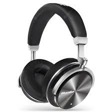 <b>Bluedio T4</b> Portable <b>Bluetooth Headphones</b>   Gearbest