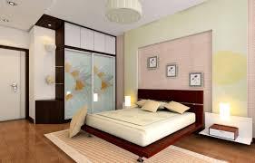 luxury bedroom interior design idea modern home minimalist bedroom interior furniture
