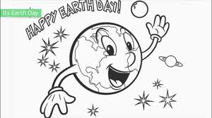 Small Picture Top 20 Free Printable Earth Day Coloring Pages YouTube