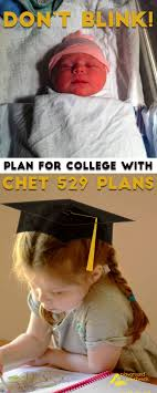 best ideas about college savings plans college 17 best ideas about college savings plans college 529 plan 529 plan and best college savings plans