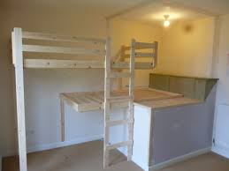 kids room ideas affordable home bedroom terrific twin bunk bed rooms furniture beds with loft inspiration bed room furniture design bedroom plans