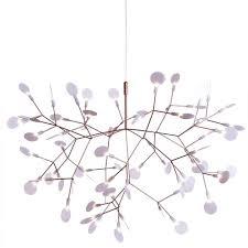 Подвесная светодиодная <b>люстра Loft IT 9022-63</b>, Испания, купить ...