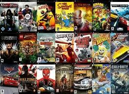 Mega Pack 480 Games for <b>PSP</b> (<b>PSP</b>/ISO/CSO/FULL/RIP/<b>RUS</b>/ENG ...