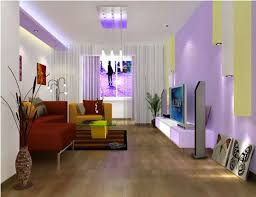 Small Living Room Color Very Small Living Room Design Ideas Andrea Outloud