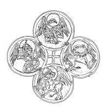 Resultado de imagen para la cruz ciclica de hendaya