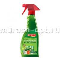 <b>Спрей от насекомых Bona</b> Forte 500мл (12) - купить в Тамбове