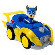 Cheap <b>Toy Cars</b>, <b>Trains</b>, Boats and Planes at B&M