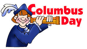 Columbus Day for Kids and Teachers - Lesson Plans & Games for ...