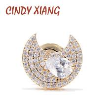 <b>CINDY XIANG</b> Official Store - Amazing prodcuts with exclusive ...