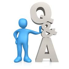 top questions for hiring a wedding dj and our answers book top 40 questions for hiring a wedding dj and our answers