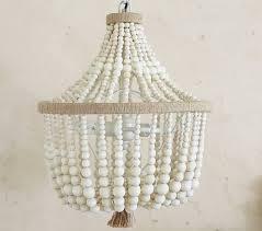 dahlia chandelier pottery barn kids chandelier barn board