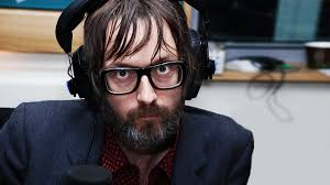 BBC Radio 6 Music - The Thrill of It All: <b>Roxy Music</b>