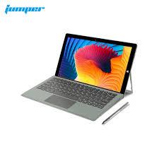 <b>Jumper EZpad Go</b> 2 in 1 Tablet PC 11.6 inch IPS Display windows ...