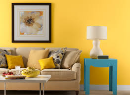 Warm Paint Colors For Living Rooms Living Room Yellow Gold Paint Color Living Room Pale Yellow Paint