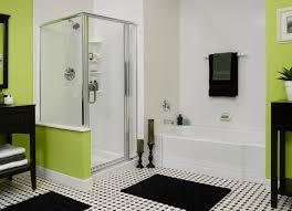 tile bathroom waplag design