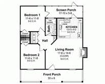 Unique Sq Ft House Plans   Sq Ft Home Floor Plans    Unique Sq Ft House Plans   Sq Ft Home Floor Plans
