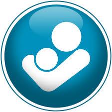 <b>Аксессуары Maxi</b>-<b>Cosi</b> | Купить базу для <b>автокресла</b> и аксессуар ...