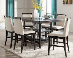 dining room table ashley furniture home: ashley furniture dining room set ashley furniture dining table set popular household ashley furniture dining table set