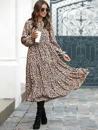 <b>Fashion Dress</b> (Модное <b>платье</b>) | Модные <b>платья</b>, <b>Платья</b> ...