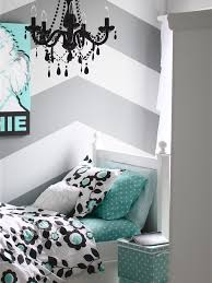 charming sets teenage girls bedroom images bedroom splendid teen bedroom set decoration establish charming girls