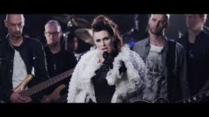 <b>Within Temptation</b> - Sinéad (Official Music Video) - YouTube