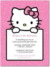 hello-kitty-party-invitations-1.jpg via Relatably.com