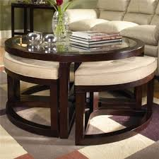 tables dining marble ottoman
