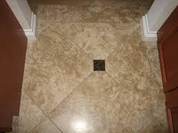 kitchen floor tiles small space: image of apartments kitchen tile floor designs ceramic patterns kitchen flooring installation ideas