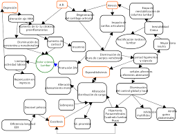 flowchart software   diagram software   flowchart diagramlucrecia
