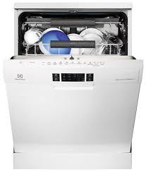 <b>Посудомоечная машина Electrolux ESF 8560 ROW</b> — купить по ...