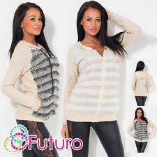 <b>Hoodie</b> Synthetic Hoodies & <b>Sweatshirts</b> for Women for sale | eBay