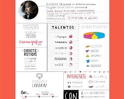 how to make a good phlebotomist resume resume format for freshers how to make a good phlebotomist resume internships internship search and intern jobs resume to inspire