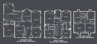 New Home Builders Surrey  Homes Built   Albury Road  Walton on    New House Builder   Albury Road  Walton on Thames Surrey Home