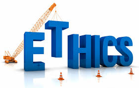 Five Characteristics of Having Good Work Ethics | Daily Mail Five Characteristics of Having Good Work Ethics, When you have a good work ethic, you are dedicated to job that you deem valuable. You hold yourself to high ...