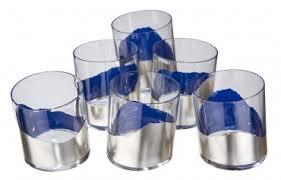 <b>Набор стаканов для</b> виски Passion, цена — 10 740.00 рублей ...