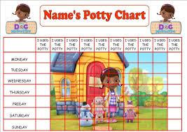 chart toy story potty chart template toy story potty chart