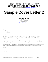 cover letter cover letter examples for pharmaceutical s representative cover field examplessales representative cover letter samples pharmaceutical sales rep cover letter