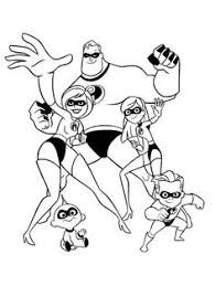 Small Picture Superhero Coloring Pages Superheroes Dinosaurs Princesses