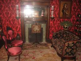 living room with victorian style wallpaper ideas bedroombreathtaking victorian style living room