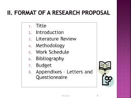 Difference between literature review and research paper