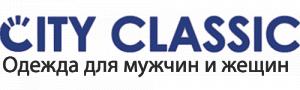 <b>CITY</b> CLASSIC - Пуховик.ру