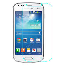 top 10 samsung galaxy s3 mini <b>screen protector</b> near me and get ...