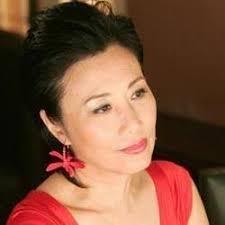 Liza Wang Ming Chuen 汪明荃. Pictures |; Filmography |; Comments |; Fans |; Videos |; Buy |; Bookmark · Liza Wang Ming Chuen - PRjUEz-3007