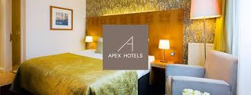 APEX HOTELS Discount Codes 2021 / 2022 → 15% OFF | Net ...