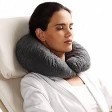 Купить <b>подушки</b> бренда <b>Trelax</b> в интернет-магазине Время Сна ...