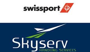 Αποτέλεσμα εικόνας για swissport