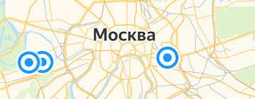 <b>Банки</b> для хранения <b>Herevin</b> — купить на Яндекс.Маркете