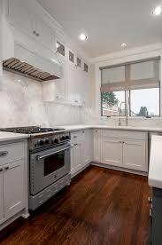 kitchen remodel dallas north traditional